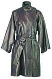Coat Stock Image