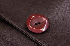 Coat button Stock Photos