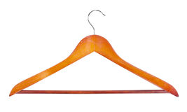 Coat hanger  Stock Images