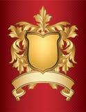 Coat Of Arms Stock Photos