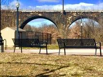 Coatesville Pennsylvania Fotografía de archivo