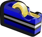 Cobalt Blue, Product Design, Automotive Design, Line Royalty Free Stock Image