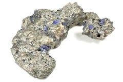 cobalto imagen de archivo