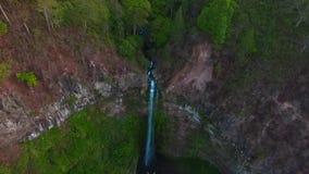 Coban Rondo Waterfall metrajes