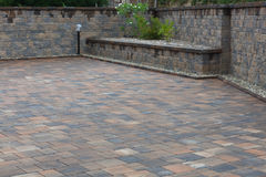 Free Cobble, Paving Stone Royalty Free Stock Images - 43183289