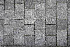 Cobble, Paving stone Stock Photography