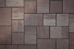 Cobble, Paving stone Stock Photography