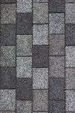Cobble, Paving stone Royalty Free Stock Images