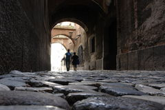 Cobble Stone Stock Photos