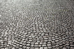 Cobble stone. Texture in high resolution stock photos