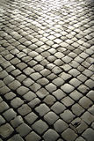Cobble stones Royalty Free Stock Photos