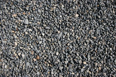 Cobble stones Stock Photo