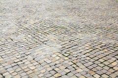 Cobble Stones Stock Photos