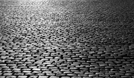 Cobbles Stock Photos