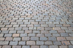 Cobbles Stock Images
