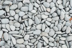 Cobblestone Royalty Free Stock Photo
