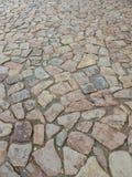 cobblestone Imagens de Stock