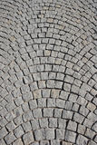 Cobblestone Stock Photos