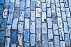 cobblestone Imágenes de archivo libres de regalías