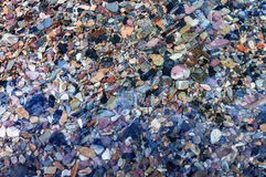 cobblestone Imagem de Stock