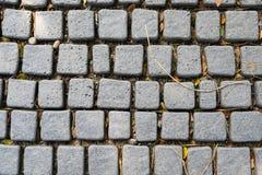 cobblestone fotos de archivo
