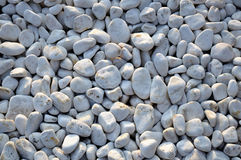 Cobblestone background Royalty Free Stock Photo
