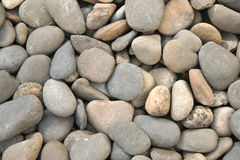 Cobblestone  background Stock Photos