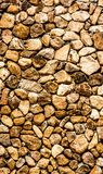Cobblestone Royalty Free Stock Photos