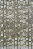 Cobblestone pattern Royalty Free Stock Images