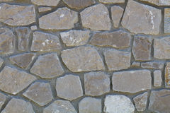 Free Cobblestone Pavement Royalty Free Stock Images - 13212919