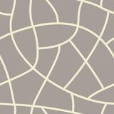 Cobblestone seamless background. Royalty Free Stock Images