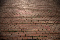 Cobblestone texture Royalty Free Stock Photo