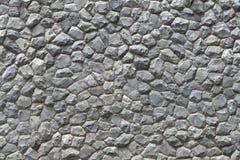 Cobblestone texture and background Stock Photo