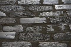 Cobblestones stock photos