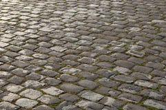 Free Cobblestones Stock Photo - 22684820