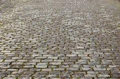 Cobblestones Imagem de Stock Royalty Free