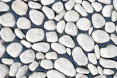 Cobblestones Stock Photos