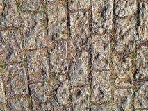 cobblestones Fotografie Stock Libere da Diritti