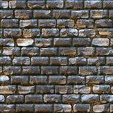 cobblestones image stock