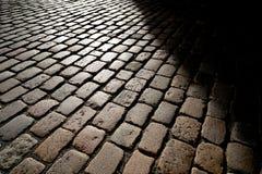 Free Cobblestones Royalty Free Stock Image - 69412566
