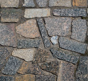cobblestones photo stock