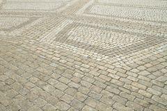 cobblestones Lizenzfreies Stockbild