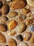 Cobblestones Immagine Stock