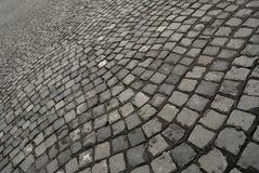 Cobblestones Imagens de Stock