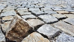 cobblestones photos stock