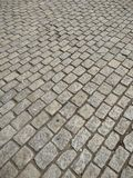 cobblestones photographie stock