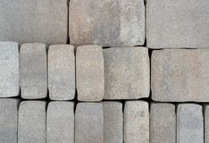 Cobblestones Royalty Free Stock Photography