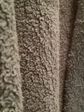 cobertor Imagem de Stock Royalty Free