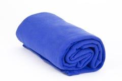 cobertor fotografia de stock