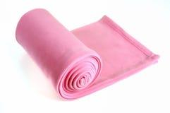 Cobertor Imagens de Stock